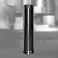 Труба L-0,5м.