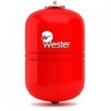Wester WRV8