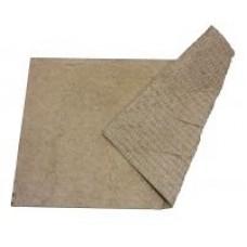 Базальтовый картон  1200*600